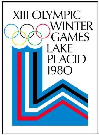 北京冬奥会会徽发布 历届还有哪些好看的会徽?图片