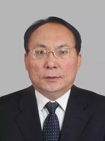 曲靖玉溪大理丽江新任副市长、副州长可能是他
