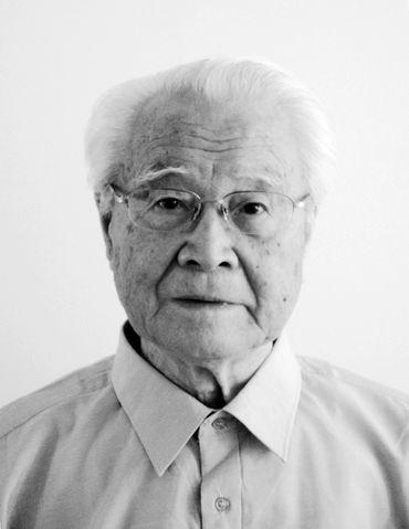 著名力学家哈工大教授王铎逝世 享年98岁加班夜想曲
