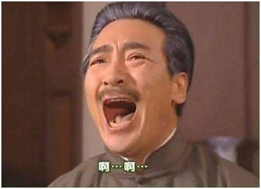 """乡村民房改""""一家位于天津王庆坨"""