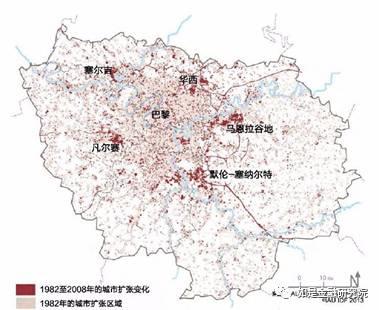 人口老龄化_人口大城