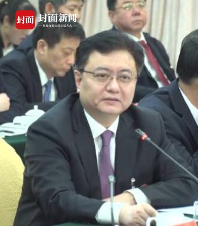 """张家口市长谈冬奥筹备:核心""""三场一村""""5月开工"""