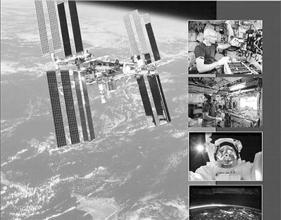 美国太空战略:理想主义的商味渐浓