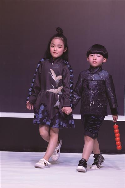 http://www.umeiwen.com/shishangquan/1061153.html