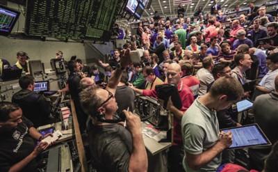 做空工具今日将正式推出 比特币投资者小心了!