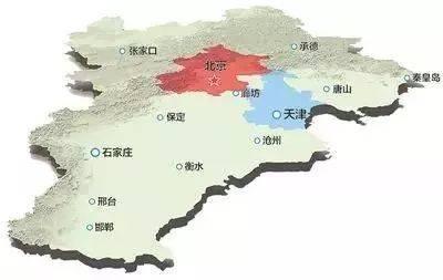 北京大学整体搬迁到雄安新区?北大校长林建华回