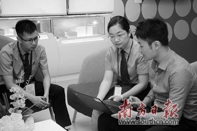 广州检察去年起诉破坏市场秩序犯罪2888人