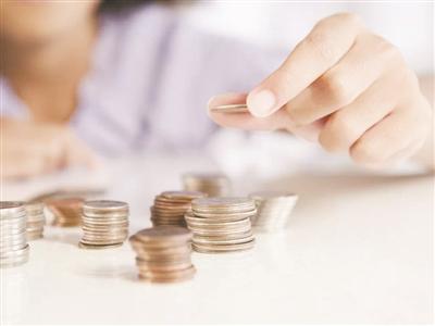 """告别""""确保你不赔钱""""的时代。银行融资能在买买中买到吗?"""