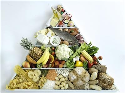 春节饮食瘦身5大国际鱼会所美人v饮食瑜伽提防风险怎么样图片