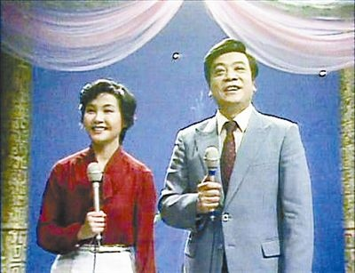 """光明日报:春节联欢晚会的""""变""""与""""不变"""""""