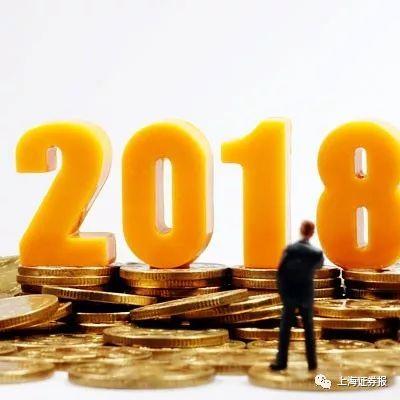 中央经济工作会议结束 明年重点投资哪些板块?