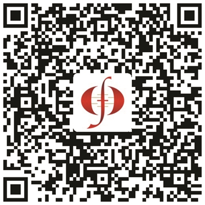 《木兰》将登中国歌剧节再现巾帼史诗