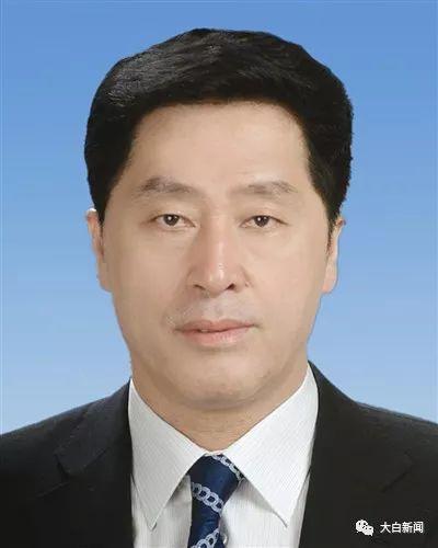 张杰辉资料图