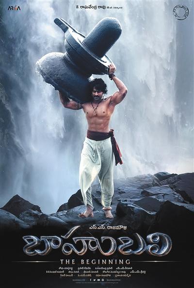 观众是爱印度电影,还是爱阿米尔·汗?