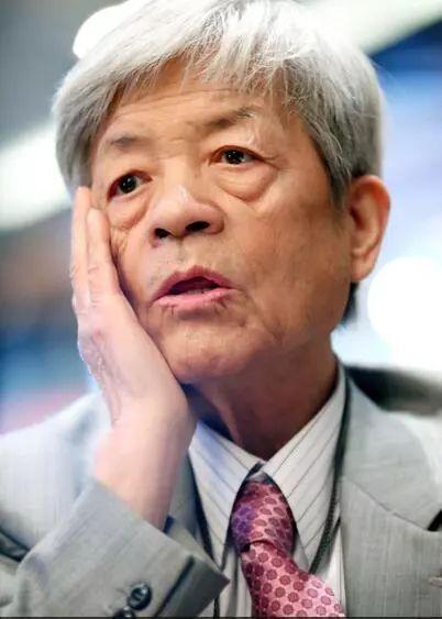 日本记者揭露安倍在位持久的秘密:努力不让美国讨厌