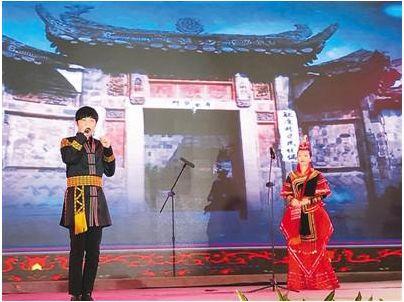 台湾教授喊话蔡英文:若没中国文化 台湾什么都不剩