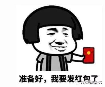 今年春节游因萨德苦果,韩国热度不再?