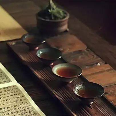 最经典的中国老话,句句道破人性丨可读