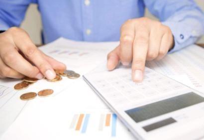 平均收益率为-8.3%;2017上半年