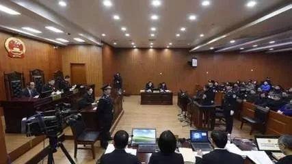 杭州保姆纵火案中涉及的法律问题