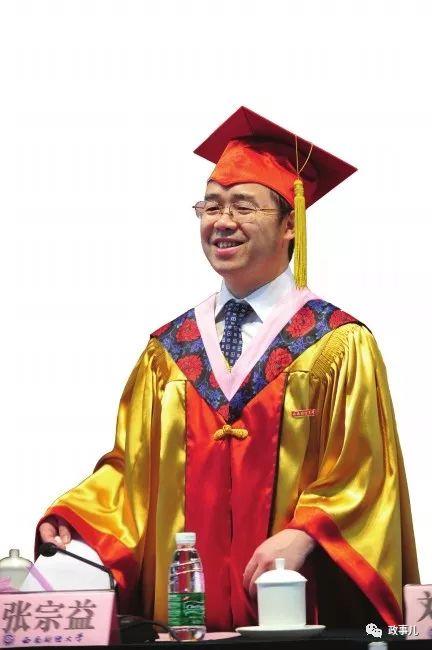 台中和中国林产工业协会秘书长石