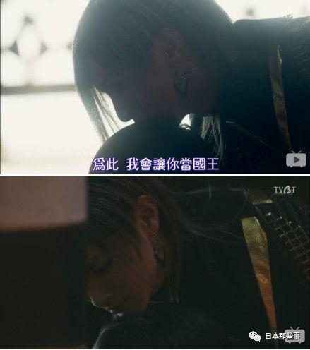 2019动o+男主角排行_移动迷宫 男星伤势未明 导演自责道歉