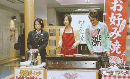澳门金沙官网:颜值高也就罢了_这些女星竟然还都是料理高手