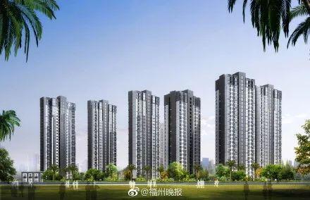 三分钟新闻丨福州开建装配式高层住宅 首个项目在火车