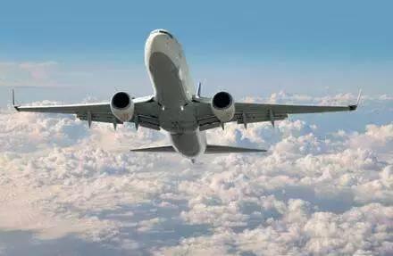 机票价格改革落地 你常坐的热门航线机票要涨价?