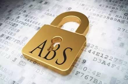 2017年的银行存款利率_2017年银行间信贷ABS市场运行报告(一)
