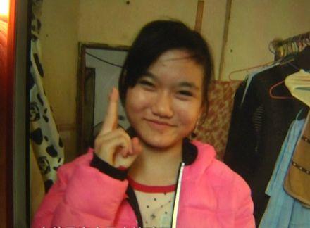 紧急寻人!顺德14岁少女离家后失联近10天,家人都急哭了