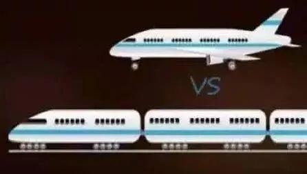 比飞机快3倍,4000km/h,北京到深圳只要半小时