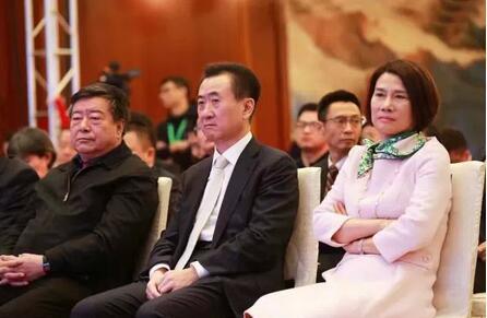 董明珠自掏腰包入股银隆,还拉上了王健林和刘强东