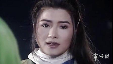 历代影视剧中的花木兰 刘亦菲与袁咏仪 赵薇比高下