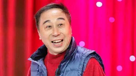 已是第32次登上春晚舞台 这次他将和贾旭明,曹随风,侯林林 一起带来图片
