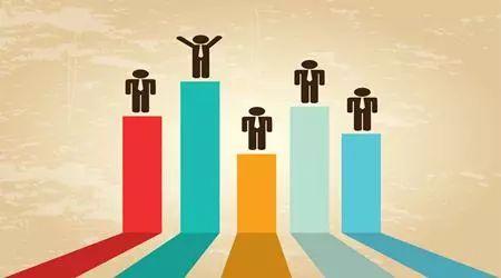绩效是绩效,工资是工资,两者不可混淆!