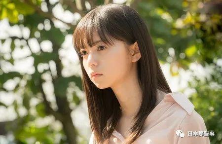 """日翻拍《那些年》剧照曝光 日版""""沈佳宜""""太美"""