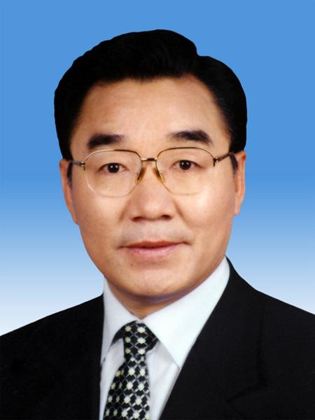 中国人民政治协商会议第十三届全国委员会副主