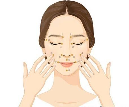 复旦大学皮肤科:冬季皮肤易干燥 护肤重点提前知