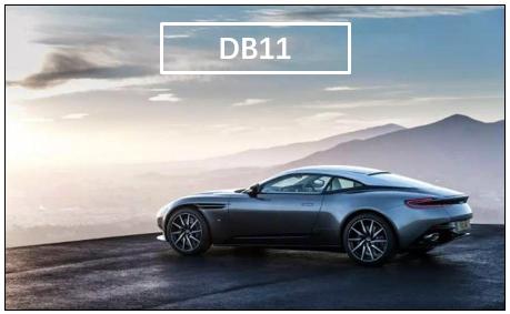 因<em>转向柱</em>存隐患 阿斯顿马丁召回189辆DB11 V12汽车频道推荐