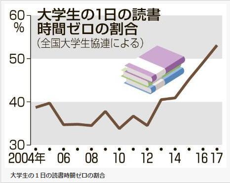 去日本必买的东西_日本旅游攻略_去日本旅游要多少钱_春讯网