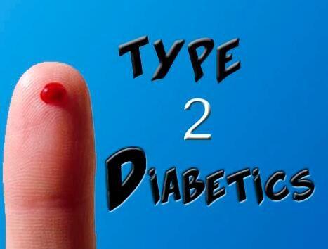 2型糖尿病或许不再是终生疾病?其也能得到缓解