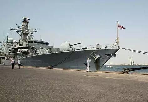 英国宣称将派军舰巡航南海 是否敢进中国岛礁12海里河池电信同城游