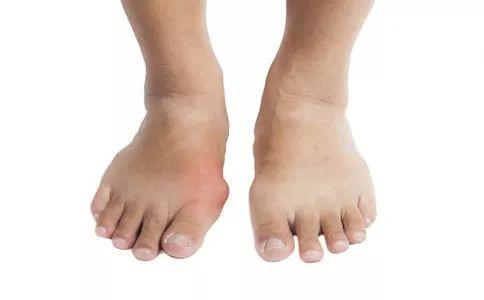 保暖防滑轻便的双星保健运动鞋,上冬款啦!3