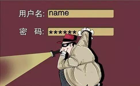 △资料图/视觉中国
