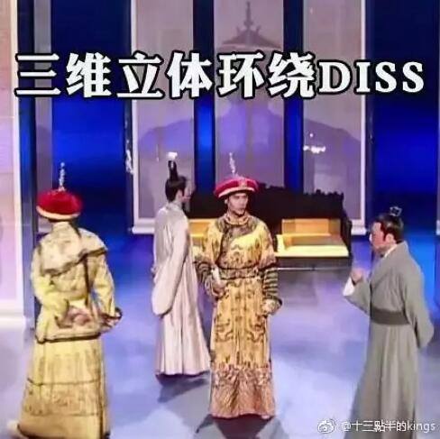 """豆瓣9.3、燃爆B站,论央视综艺""""下基层""""的正确方式"""