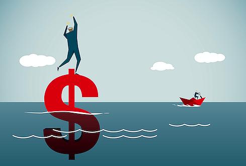 海航甩卖85亿海外资产后 仍面临巨大偿债缺口