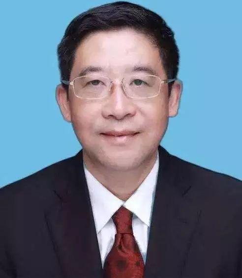 昆明理工大学校长彭金辉任海南副