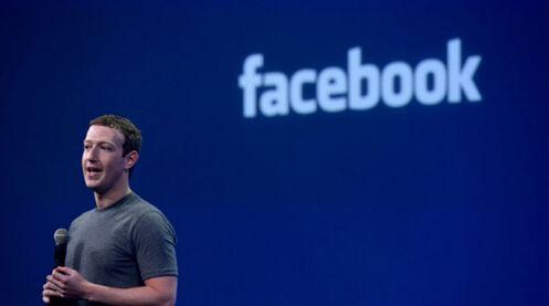 应对假新闻和信息单一化挑战,脸书将置亲友帖文先于新闻