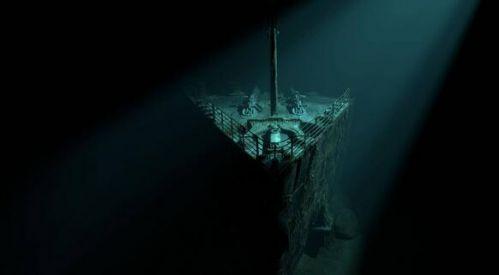 爱尔兰VR教育公司在伦敦上市 今年推VR版Titanic